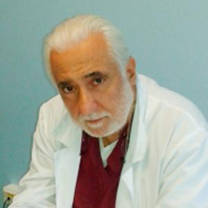 chirurgia-oncologica-antonio-vuotto