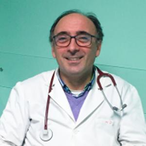 diabetologia-endocrinologia-nicola-iovine