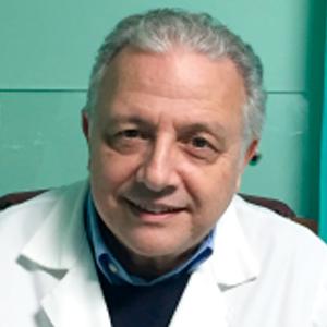 ginecologia-e-ostetricia-domenico-cubiciotto