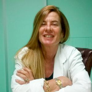ginecologia-ostetricia-teresa-bonavolonta