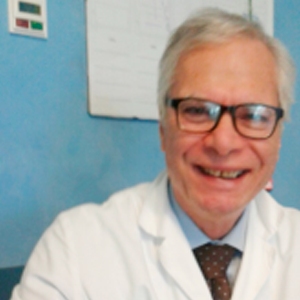 Urologia Dottor Antonio Tufano