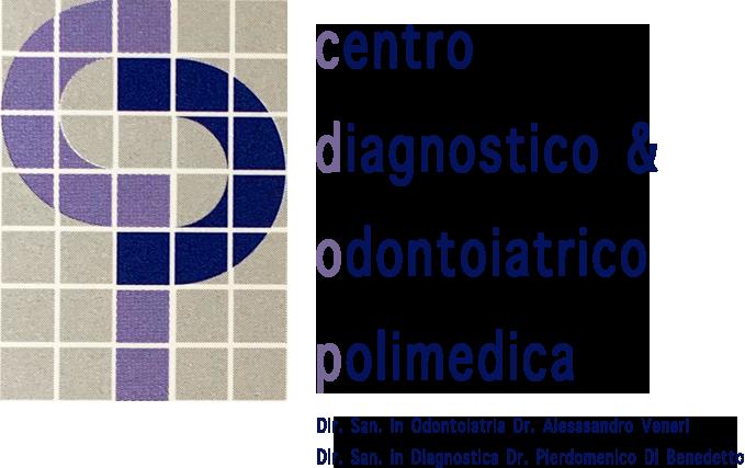 Centro Polimedica