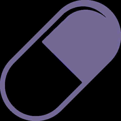 medicine-pill
